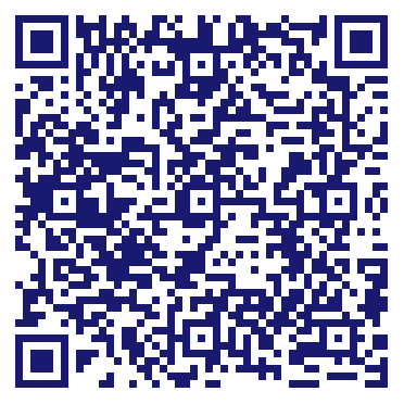 QR-Code for T C Smith Inn Bed & breakfast