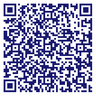 QR-Code for T/E General Accounting & Tax Services