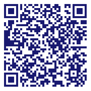 QR-Code for T F Farms Inc
