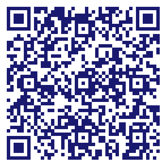 QR-Code for T G Taylor Construction Llc