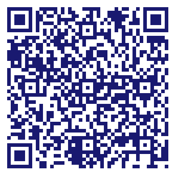 QR-Code for T Galaxy Central Emporium