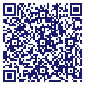 QR-Code for T J Ellis Enterprise Inc