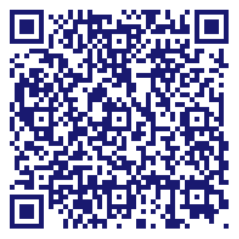 QR-Code for T Johnson Construction Co