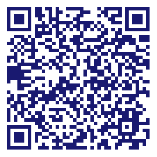 QR-Code for T Js Mini Warehouses
