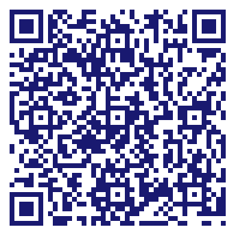 QR-Code for T Js Sales & Marketing
