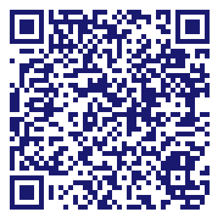QR-Code for T K Programming