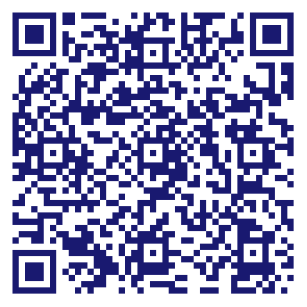 QR-Code for T M H Computer Services