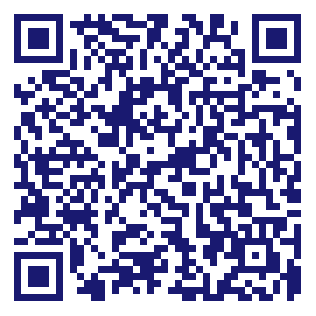QR-Code for T M Motor Sports