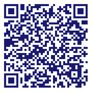 QR-Code for T P Electric & Mfg