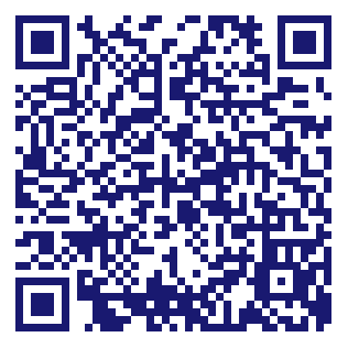QR-Code for T R Communications