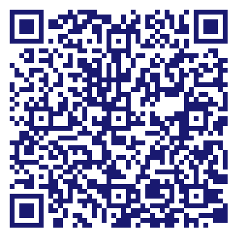 QR-Code for T S Obrien & Sons inc