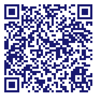 QR-Code for T Shirt Express