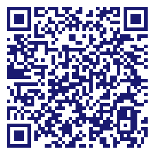 QR-Code for T Squared Wireless