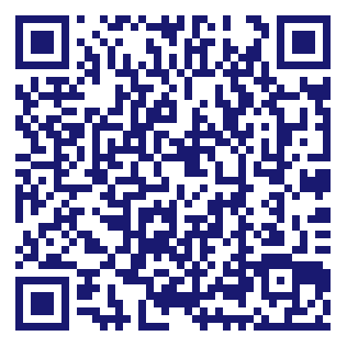 QR-Code for T Stylez Hair Studio