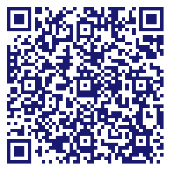 QR-Code for T Walster Of Maeystown