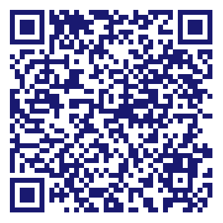 QR-Code for T & A Locksmith