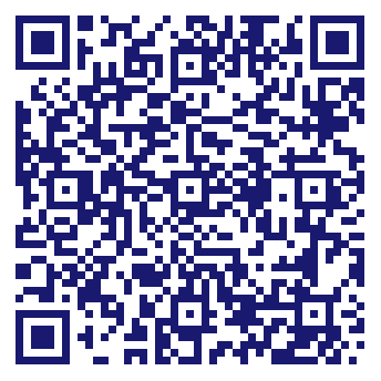 QR-Code for T & C Converters Inc