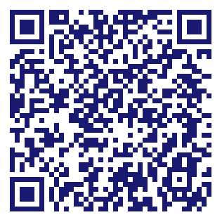 QR-Code for T & D Enterprises