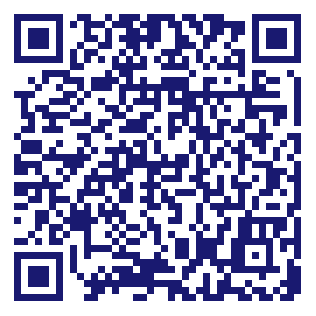 QR-Code for T & H Construction
