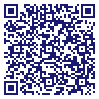 QR-Code for T & J Meat Packing co