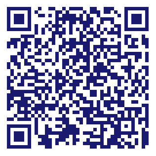 QR-Code for T & K Trucking