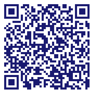 QR-Code for T & M Clothing