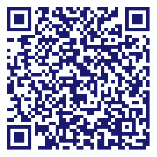 QR-Code for T & R Inc