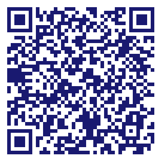 QR-Code for T & S Locating Svc