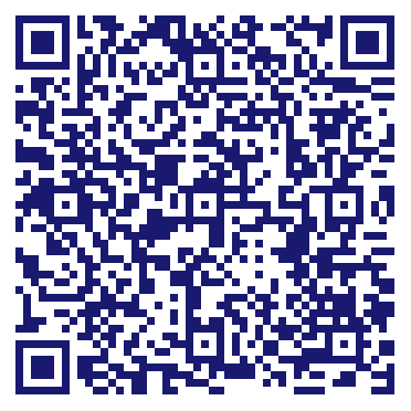 QR-Code for T&S Plumbing Services Inc