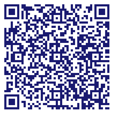 QR-Code for T & T Coal & trucking co inc