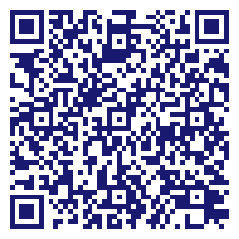 QR-Code for T & T Electrical Supply