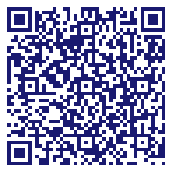 QR-Code for T&d Ranch Services