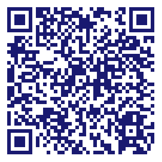 QR-Code for T-rays Lockshop