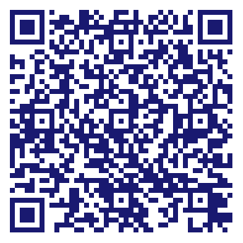 QR-Code for T-shirt Fashion Outlet