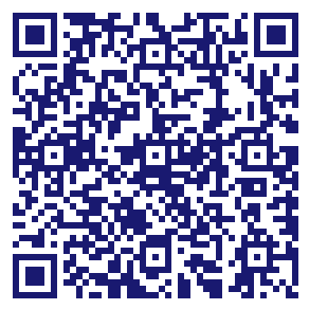 QR-Code for T. Franks Tax Debt Network