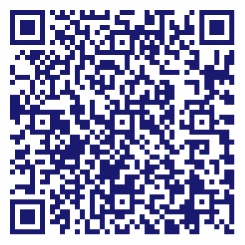 QR-Code for T. Kevin Sullivan DMD LLC