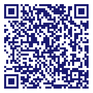 QR-Code for T1 Payments