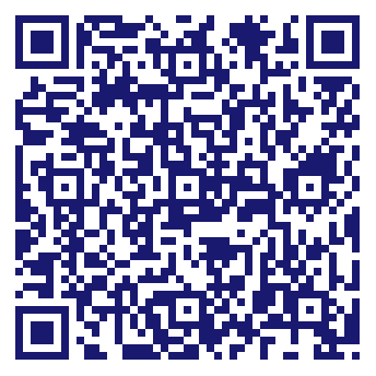 QR-Code for TAMA Investigations, Inc.