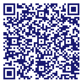 QR-Code for TAS Environmental Services
