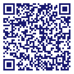 QR-Code for TBI Roofing