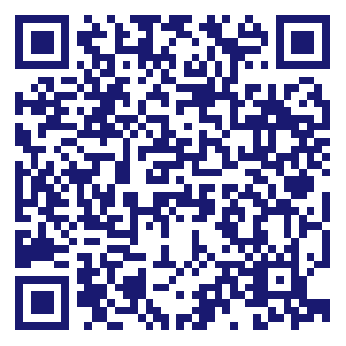 QR-Code for TBJ Construction