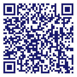 QR-Code for TBK Bank