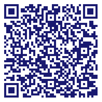 QR-Code for TBQ Junk Removal Quincy