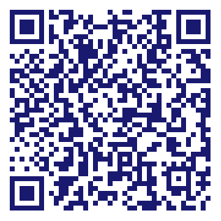 QR-Code for TC Computer-Tech