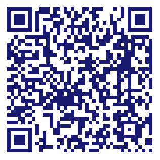 QR-Code for TCG Network Services