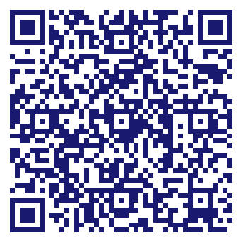 QR-Code for TCWRC Water Damage Edison