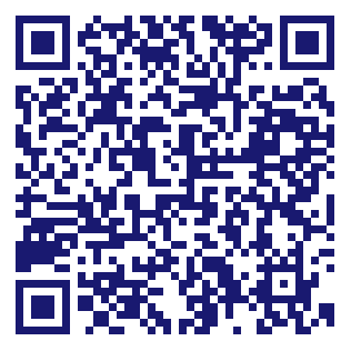 QR-Code for TD Nails & Spa