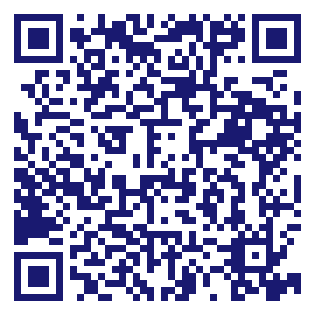 QR-Code for TH Law Firm, LLC