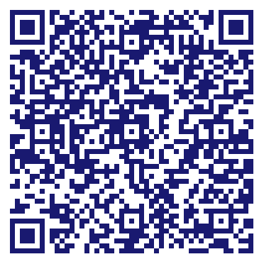 QR-Code for TJ Lion Contracting of Connellsville, PA