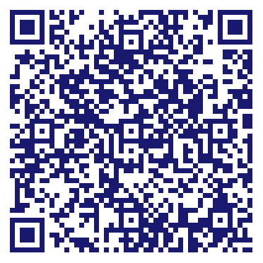 QR-Code for TJ Lion Contracting of Point Marion, PA